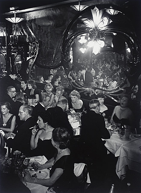 Moulin Rouge,c.1937 by Brassai.jpg