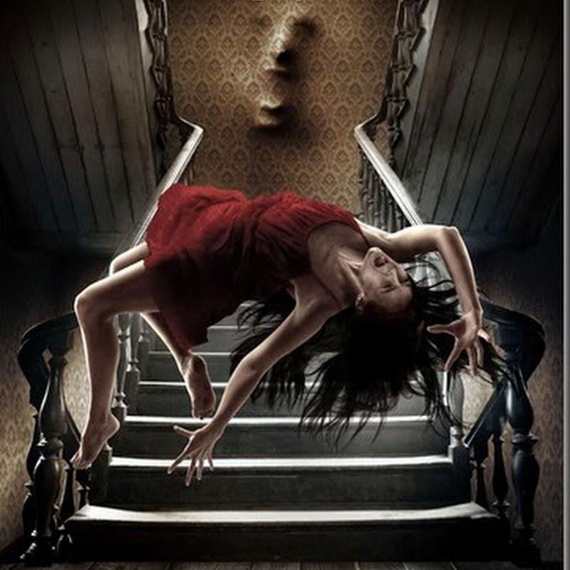 """""""Devil's Pact"""" Haunts Soon in SM Cinemas"""