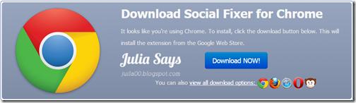 socialfixer01 (2)