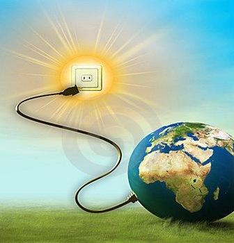 consumo-energia-solar
