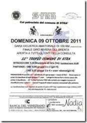 Stra UISP 09-10-2011_01