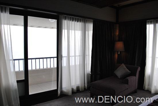 Sofitel Manila Rooms 085