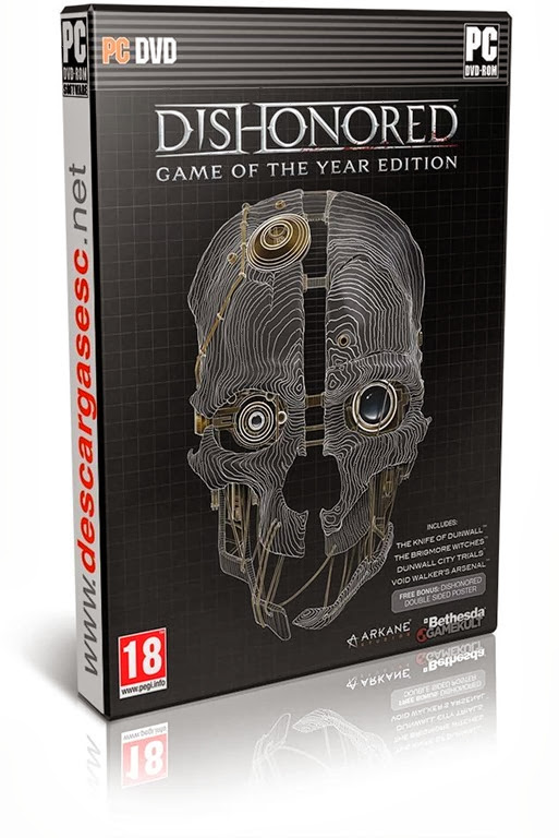 Dishonored Game of The Year Edition-HI2U-pc-cover-art-box-www.descargasesc.net_thumb[1]