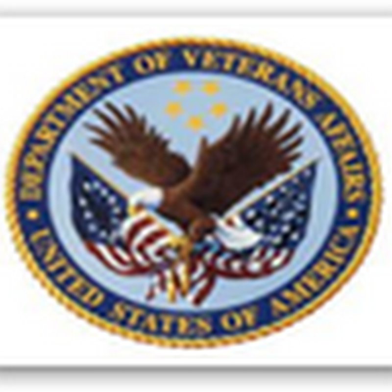 VA To Integrate Authentidate Telehealth Solutions with VistA EHR Medical Records System For Remote Patient Monitoring