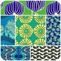 645_lark_fat_quarter_bundle_sampler