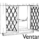 Casement_windows.jpg