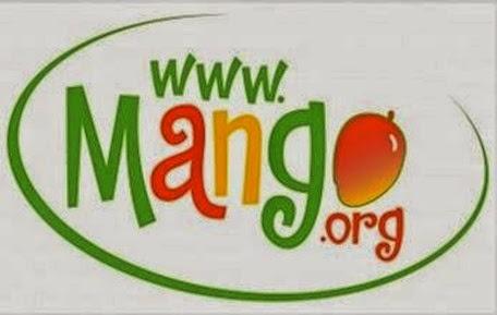 Mango logo[7]