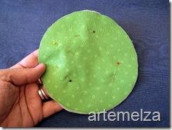artemelza - xicara porta chá -8