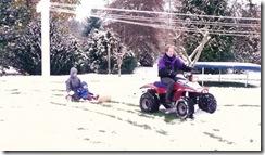 FF snow day 08
