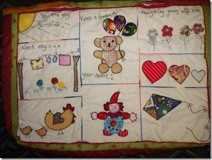 Nappy Bag by Jan (2)