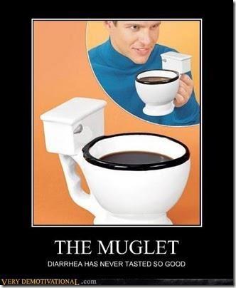 muglet