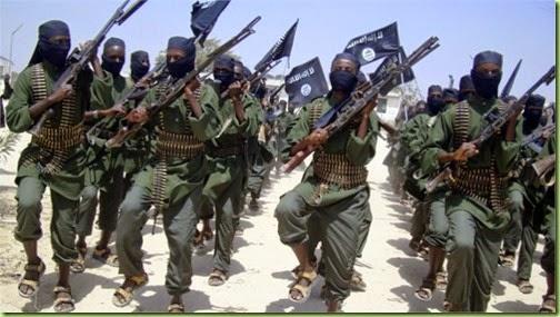 Al-Shabaab-Militants_0
