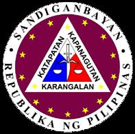 Sandiganbayan_Seal