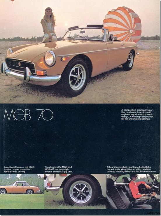 old-car-ads-23
