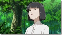 Toaru Hikuushi - 13 -17