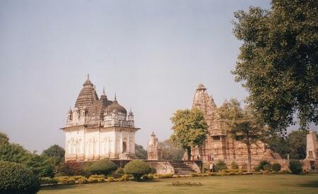 19. Templele din Khajuraho.jpg