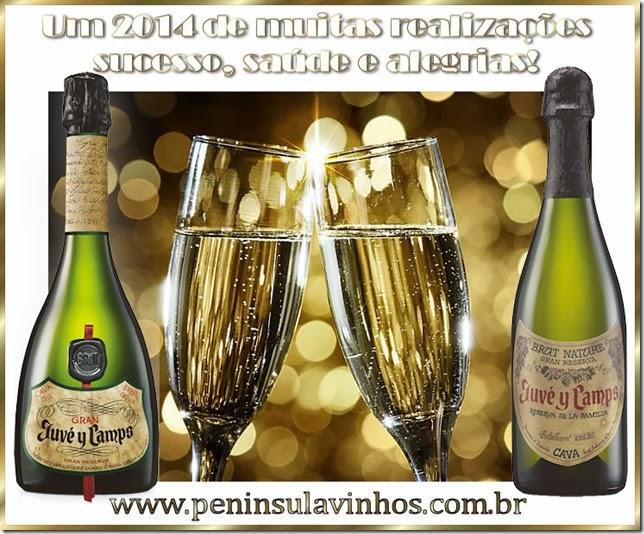 cartao-2014-peninsula-vinhos