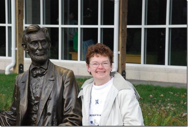 11-05-12 A Gettysburg NMP 008
