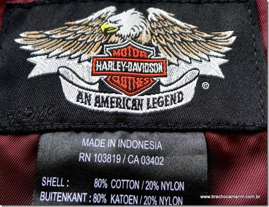 Harley-Davidson-008