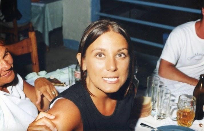 2000 6 - Grecia agosto 02