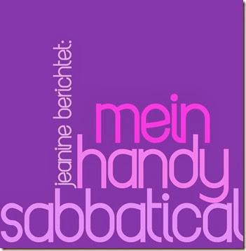 handy_sabbatical