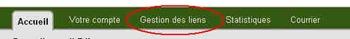 affiliation-web-pour-nuls_8