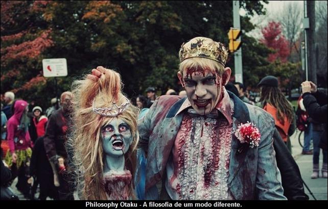 toronto_zombie_walk_24