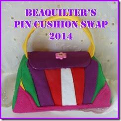pin cushion swap 2014 lg