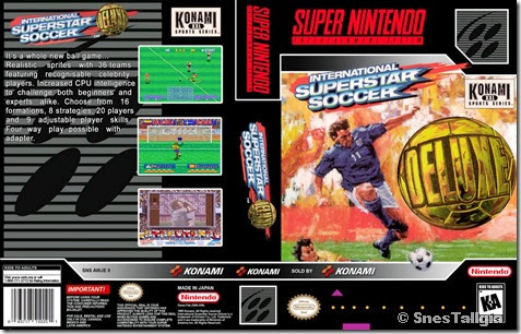 snes_international-superstar-soccer-deluxe-box_3