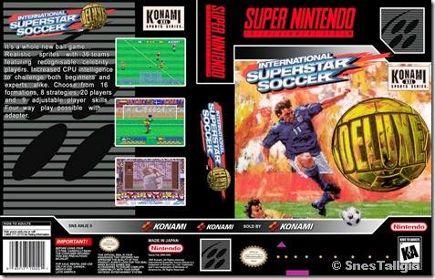 snes_international-superstar-soccer-deluxe-box_3