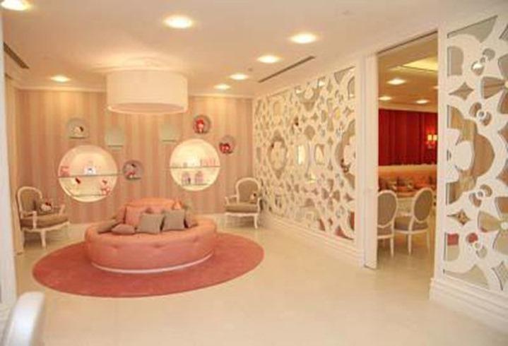 Hello-Kitty-beauty-spa-in-Dubai-12