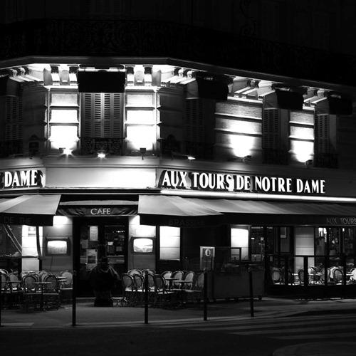 Paris-2013-3-29