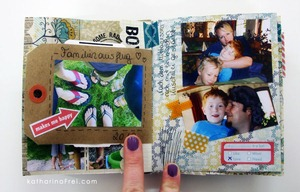 Minibook2012_WhiffofJoy_MyMindsEye5