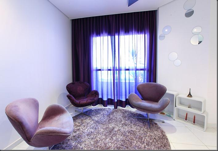 Apartamento Sorocaba - foto4