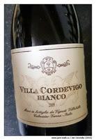 Vigneti-Villabella-Villa-Cordevigo-Bianco-2009