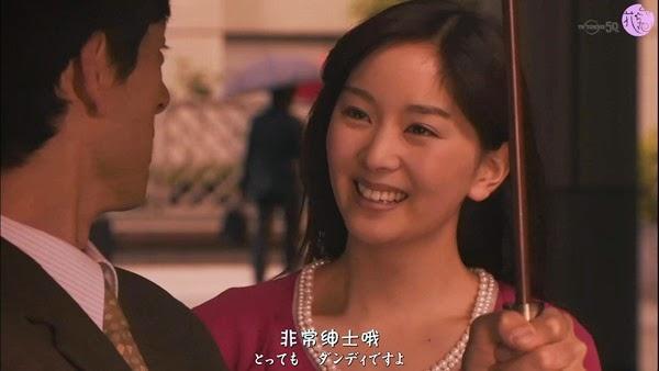 【花丸字幕組】我的紳士時尚 08話 GB 【中日雙語】.mp4_003210.779