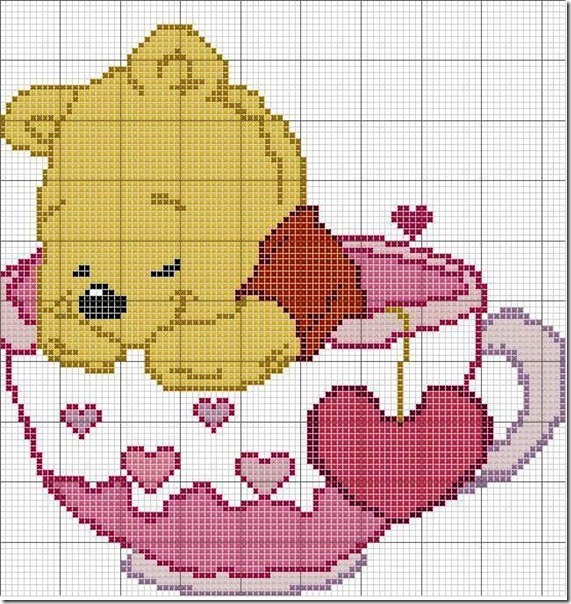 pooh(1)