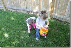 Bridget April 2012 479