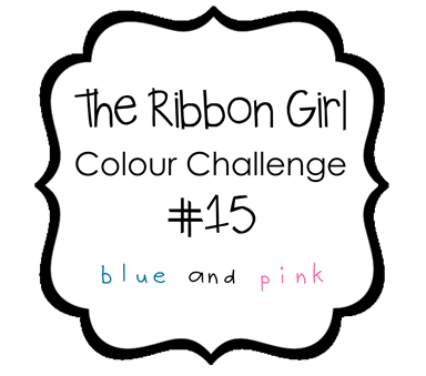 colour challenge label 15