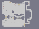 Thumbnail of the map 'A puzzle'