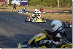IV etapa_Kart_F4 (76)