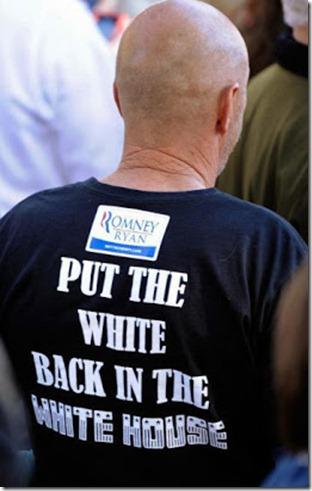 racism 001