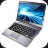 Samsung-Samsung-NP535U3C-A01ID-Cokelat-Mocca2