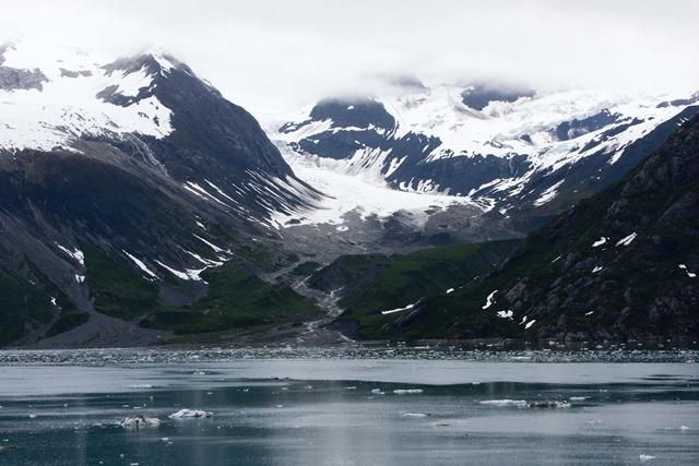 Alaska_2012 (19 of 24)