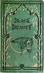 200px-BlackBeautyCoverFirstEd1877