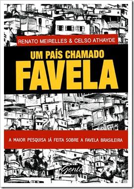 Favela_Aprova