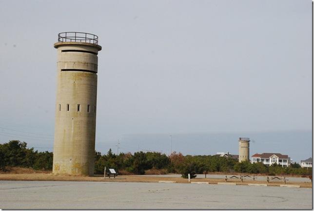 11-18-12 Delaware Seashore State Park 028