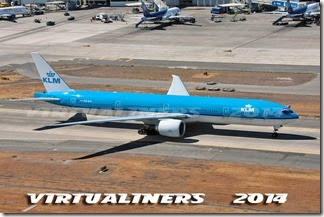 SCEL_Virtualines_KLM701_PH-BVI_0042