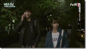 Plus.Nine.Boys.E08.mp4_002639670_thumb[1]