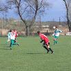 Aszód FC - Pilisszentiván SE 003.JPG